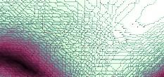 splinter cell chaos theory cracken