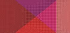 kaspersky anti hacker 1.5