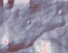 2003 cracken
