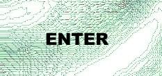 register code kraker